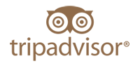 logo Schoppa